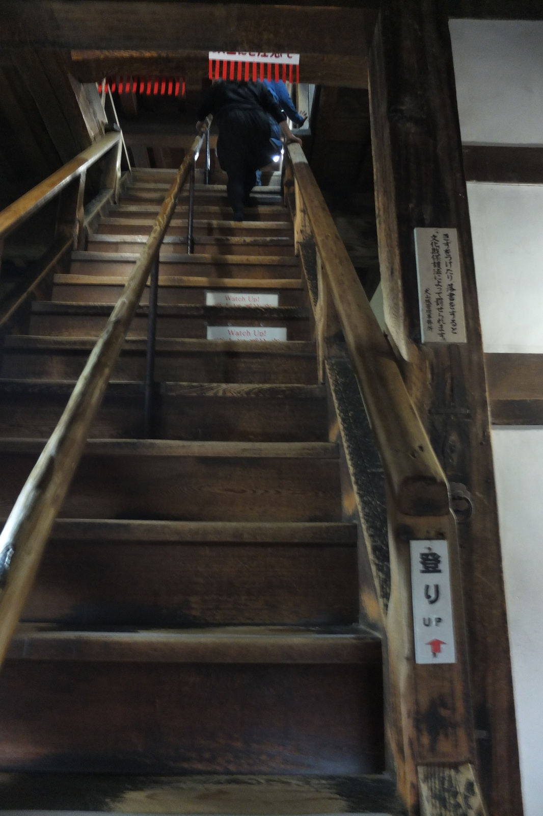 Inuyama4